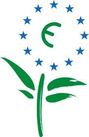 etiqueta_ecologica14