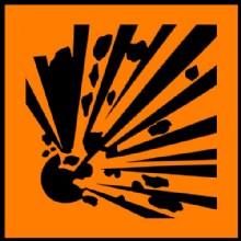 explosivo13
