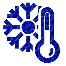 frigorificas_blue44