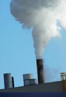 gases_de_efecto_invernadero25