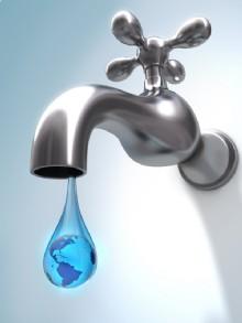 impuesto_agua25