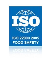 logo_iso_2200063
