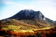 montaña323