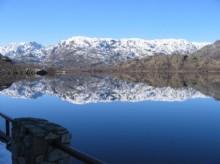 parque-natural-del-lago-de-sanabri8457