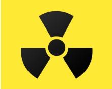 peligro_radiactivo4727