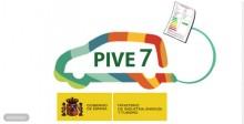 plan-pive-7-marzo-sin-presupuesto-18