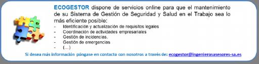 publicidad_Ecogestor_SSL8948