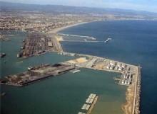 puerto13
