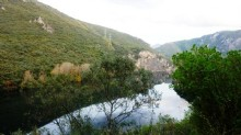 rios_Miño-Sil_tcm7-21804550