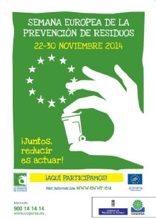 semana_europea_residos60