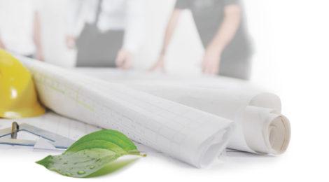 Creada la Comisión Interministerial para la incorporación de criterios ecológicos en la contratación pública
