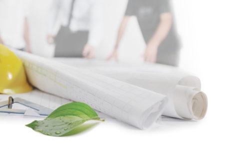 Unificación de los criterios sobre la aplicación del procedimiento de Evaluación Ambiental Estratégica
