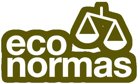 Econormas