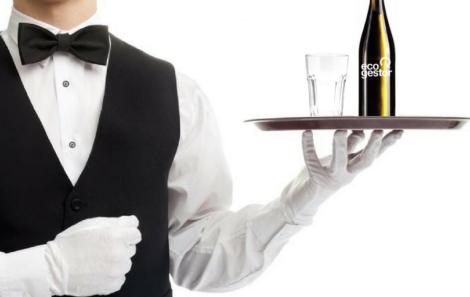 Legislação ISO 14001 Gestão Ambiental para hotéis e restaurantes