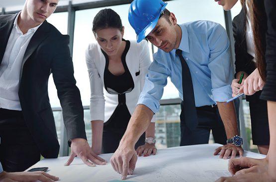 Formación: Nueva ISO 9001:2015