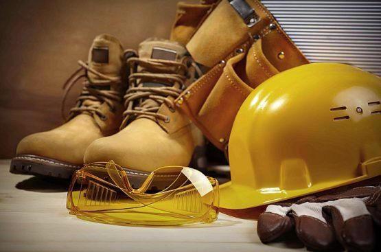 Curso ISO 45001- Seguridad y Salud en el Trabajo