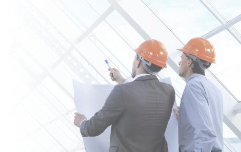 ¿Qué es la norma OHSAS 18001 de Seguridad y Salud Laboral?