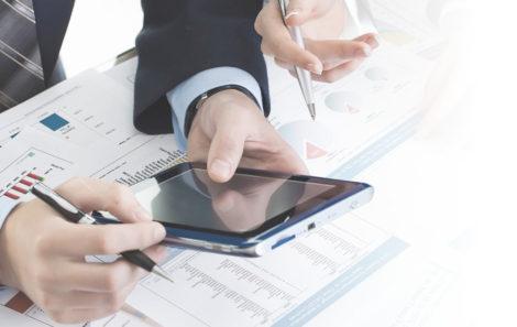 Alteração dos anexos I, II e III do Regulamento EMAS