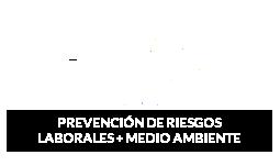 EcoNormas Prevención de Riesgos Laborales + Medio ambiente
