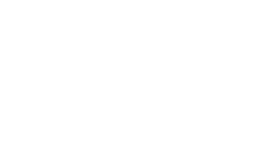 EcoNormas Segurança, Higiene e Saúde no Trabalho (SHST)