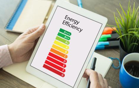 Propuestas en la normativa de Certificación energética