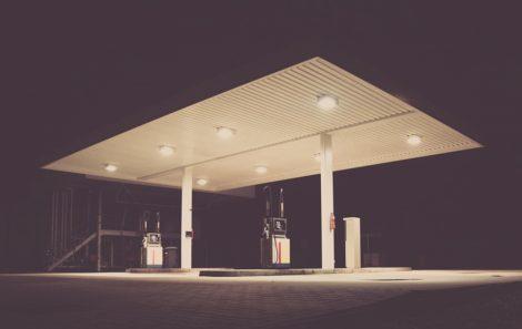 Se aprueba la ITC MI-IP 04 'Instalaciones para suministro a vehículos'