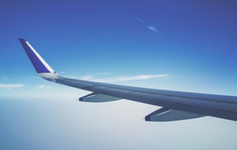 Instrucciones Técnicas para el Transporte Seguro de Mercancías Peligrosas por vía aérea
