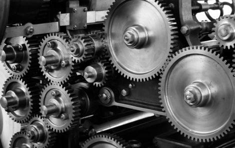 Procedimientos para la instalación y puesta en funcionamiento de establecimientos industriales en Extremadura