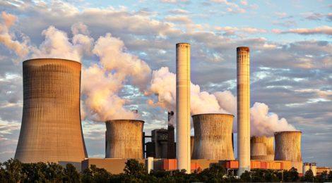 Mejores Técnicas Disponibles de grandes instalaciones de combustión