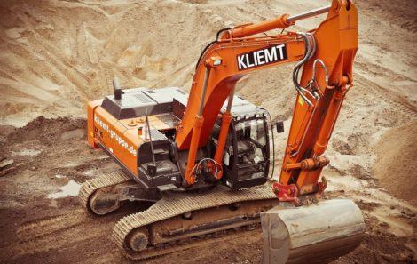 Normativa de valorización de materiales naturales excavados