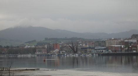 ENVIRA Ingenieros Asesores controlará la calidad del aire centrado en las partículas PM10 en la zona portuaria de Avilés