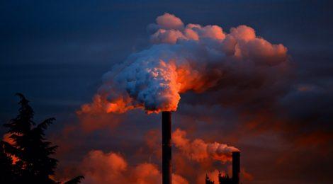 ENVIRA Ingenieros Asesores ha sido adjudicataria de un contrato de control de calidad del aire centrado en las partículas PM10 en varias zonas de Gijón y Avilés.