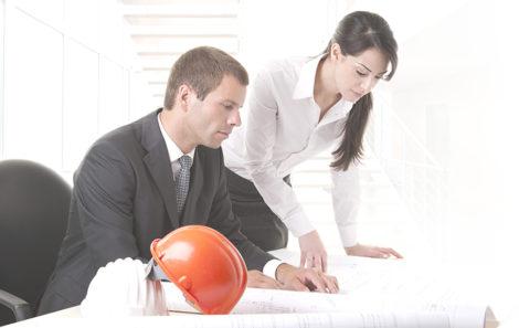 Novos modelos de participação de acidentes de trabalho