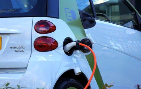 Ayudas Plan MOVALT para infraestructuras de recarga de vehículos eléctricos