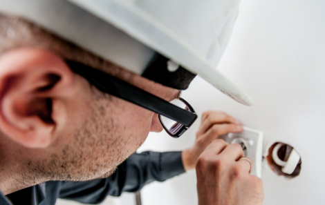 Instrucciones Técnicas del Reglamento Electrotécnico (REBT)
