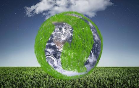 Factores que intervienen en la calidad ambiental