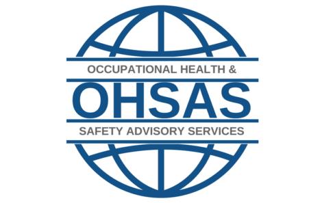 ¿Qué es y qué regula el sistema OHSAS?