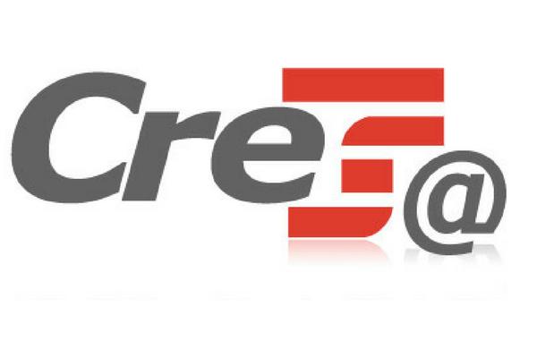 TC1 y TC2 en sistema Cret@