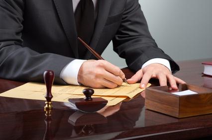 Texto-refundido-del-Estatuto-de-los-Trabajadores-Real-Decreto-Legislativo 2/2015
