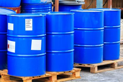 Cuándo el aceite o el fuel dejan de ser residuos