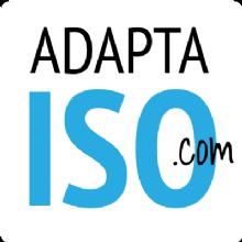 Adaptaiso.com una web para la transición a las nuevas ISO