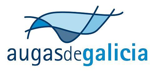 Ley de Aguas de Galicia 9/2010