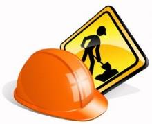Se subvencionarán medidas de seguridad y salud laboral en las empresas extremeñas