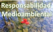 ley responsabilidad ambiental