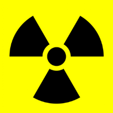 regulación de la gestión de los residuos radiactivos